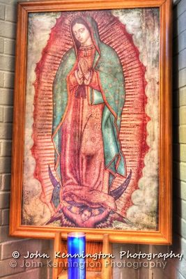 Resurrection_Guadalupe