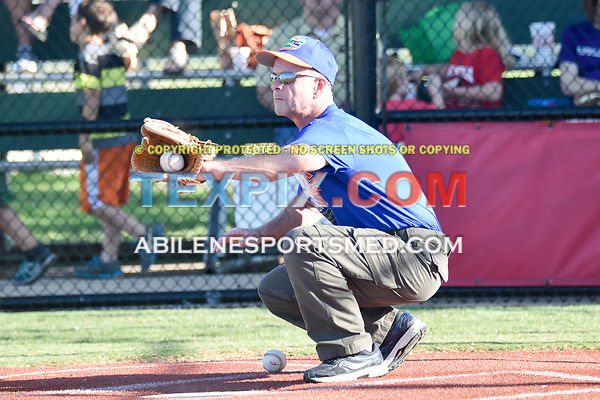 05-06-16_BB_LL_DIX_Farm_Wildcats_v_Gators_BR_526