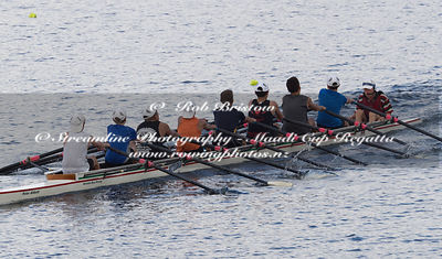 Taken during the Maadi Cup 2015, Lake Karapiro, Cambridge, New Zealand; ©  Rob Bristow; Frame 43 - Taken on: Sunday - 22/03/2...