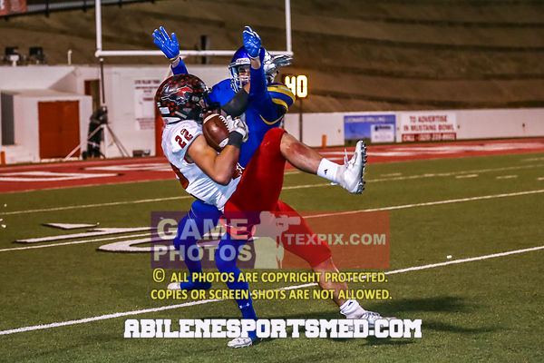 12-06-18_FB_Shallowater_v_Brock_TS-424