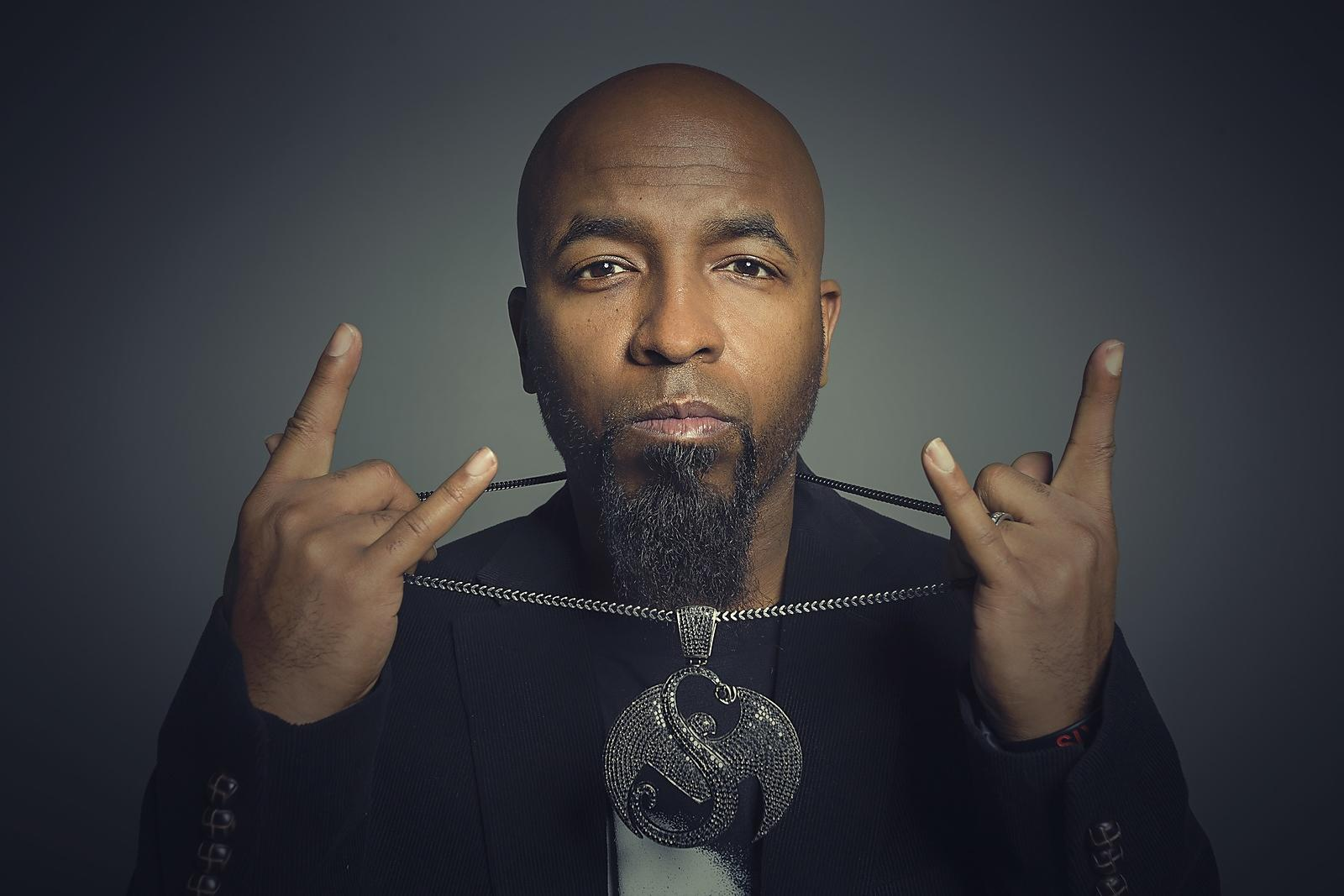 Tech-N9ne-Net-Worth
