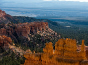 Bryce_Nation_Park_376