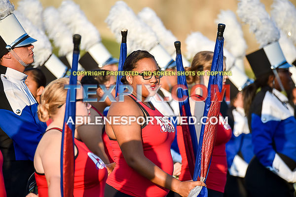 09-8-17_FB_Grapevine_v_CHS_(RB)-4873