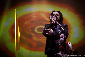 Marillion_Poland_FOR_PRINT_4_x_6_AM_Forker-9935