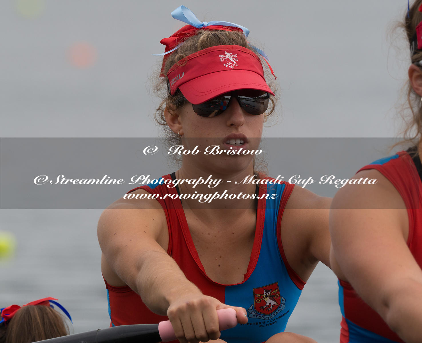 Taken during the NZSSRC - Maadi Cup 2017, Lake Karapiro, Cambridge, New Zealand; ©  Rob Bristow; Frame 943 - Taken on: Friday...
