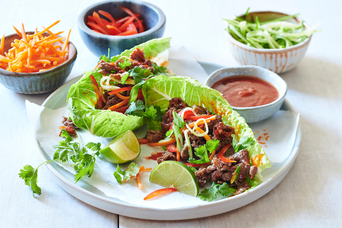 TEST-Korean-Beef-Lettuce-Wraps_0296