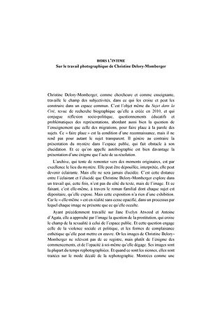 Christiane_Vollaire_Hors_l_intime-page-001