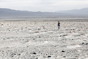 Death_Valley-2455