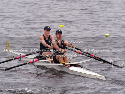 Taken during the NZSSRC - Maadi Cup 2017, Lake Karapiro, Cambridge, New Zealand; ©  Rob Bristow; Frame 596 - Taken on: Friday - 31/03/2017-  at 09:02.32