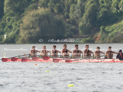 Taken during the NZSSRC - Maadi Cup 2017, Lake Karapiro, Cambridge, New Zealand; ©  Rob Bristow; Frame 3024 - Taken on: Saturday - 01/04/2017-  at 17:26.08