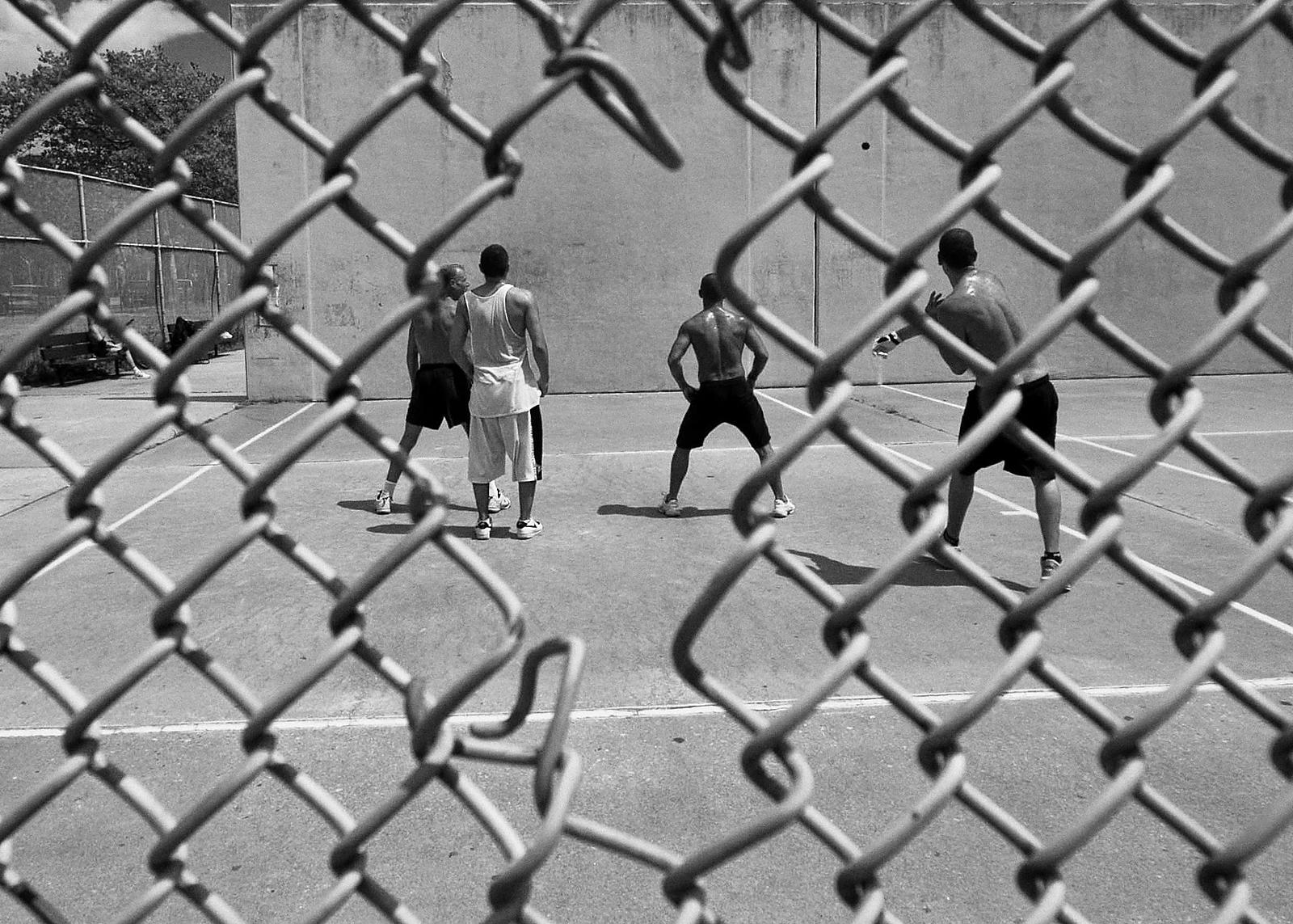 New-York-City---hand-ball--