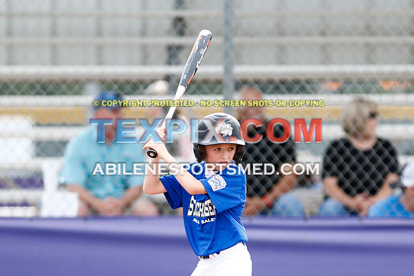 05-22-17_BB_LL_Wylie_AAA_Chihuahuas_v_Storm_Chasers_TS-9299