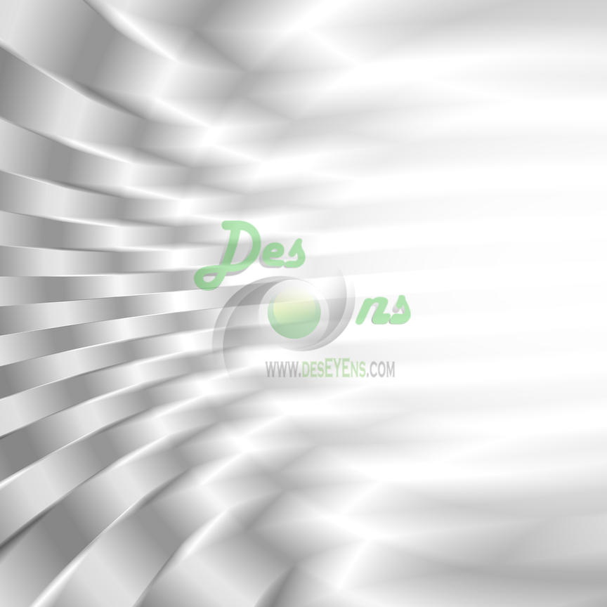 grey white abstract background