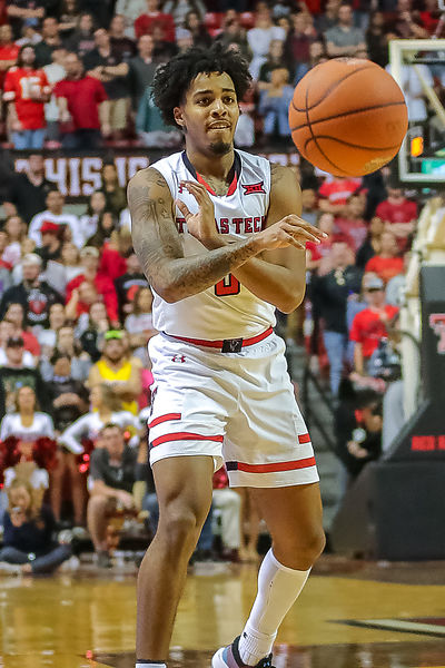 02-04-19_BKB_College_Texas_Tech_v_W_Virginia_RP_904