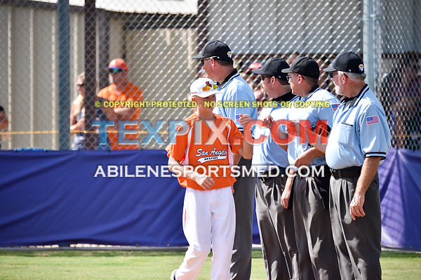 07-13-17_BB_Int_San_Angelo_Western_v_Pecos_(RB)-591