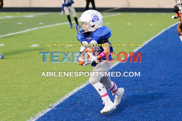 10-29-16_FB_White_Settlement_v_Aledo-Mooney_Hays_4017