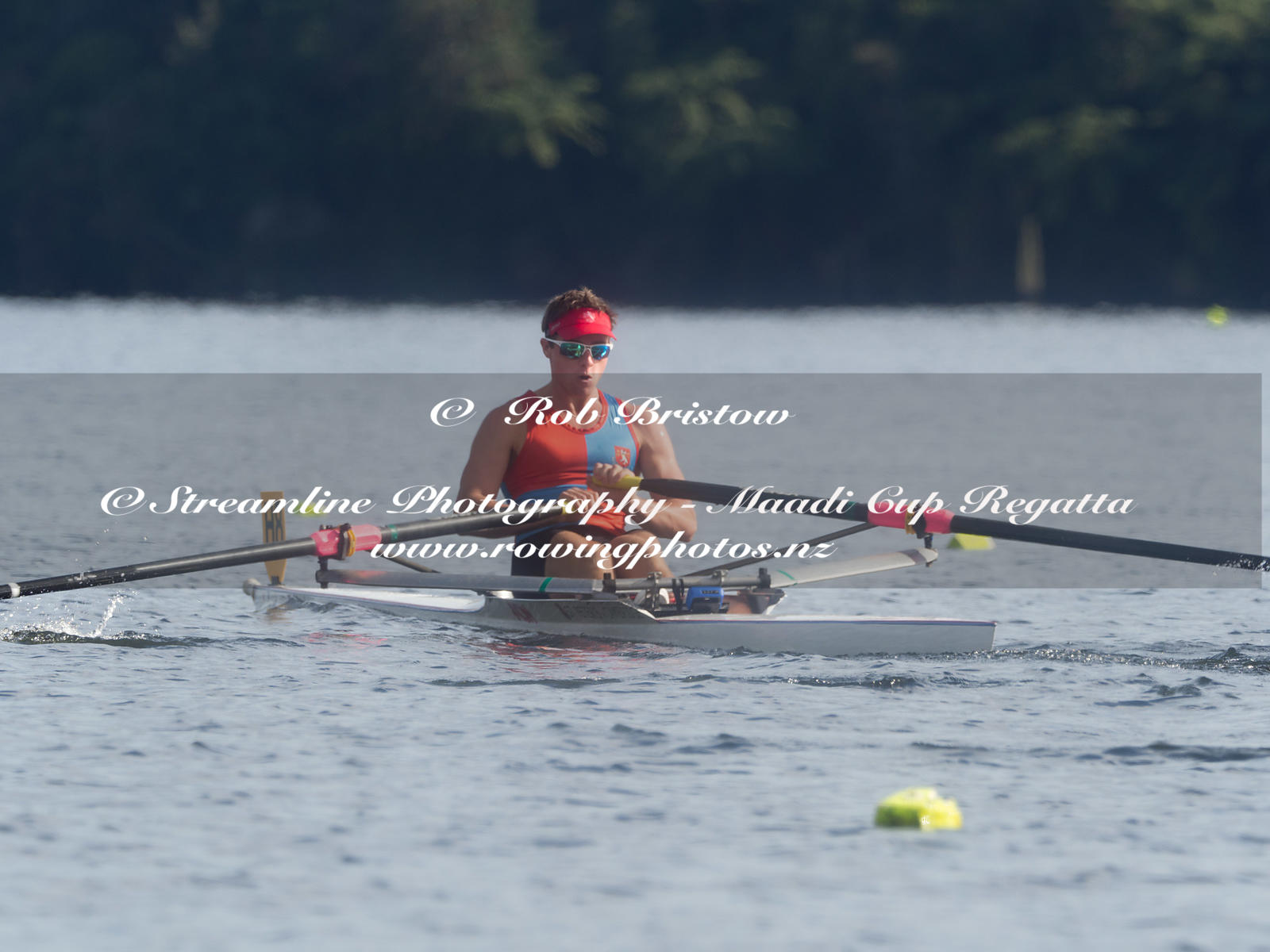 Taken during the NZSSRC - Maadi Cup 2017, Lake Karapiro, Cambridge, New Zealand; ©  Rob Bristow; Frame 2211 - Taken on: Saturday - 01/04/2017-  at 10:31.02