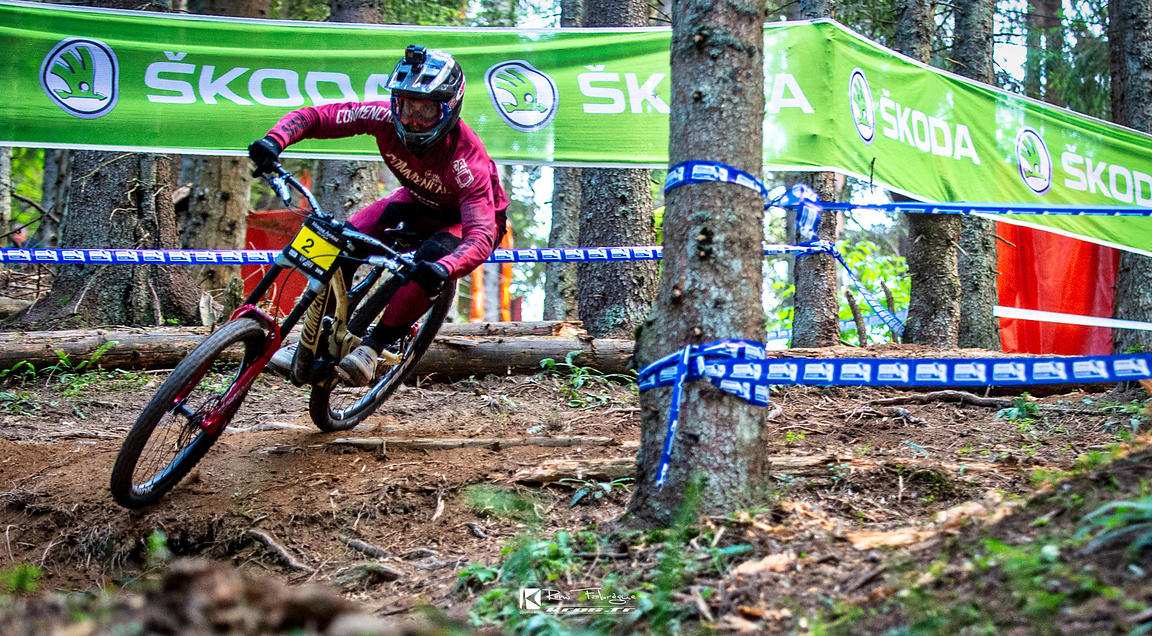 ComV_AgenceKros_RemiFabregue-6