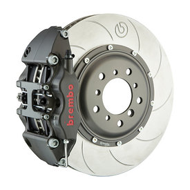 brembo-xb105-boltin-caliper-355x32x65a-type-5-with-logo-slotted-hi-res