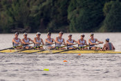 Taken during the NZSSRC - Maadi Cup 2017, Lake Karapiro, Cambridge, New Zealand; ©  Rob Bristow; Frame 3323 - Taken on: Saturday - 01/04/2017-  at 17:59.49