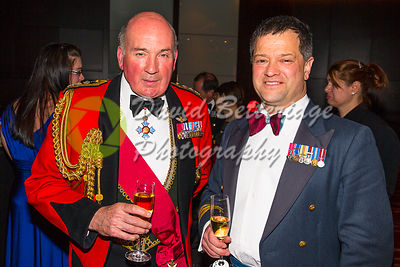 Soldiering_On_Awards_2015-4