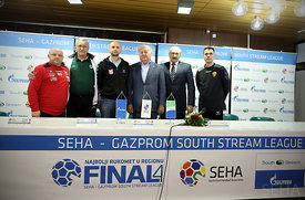press_conf-03-photo-uros_hocevar