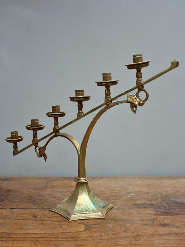 candelabra_six_arm_set_detail