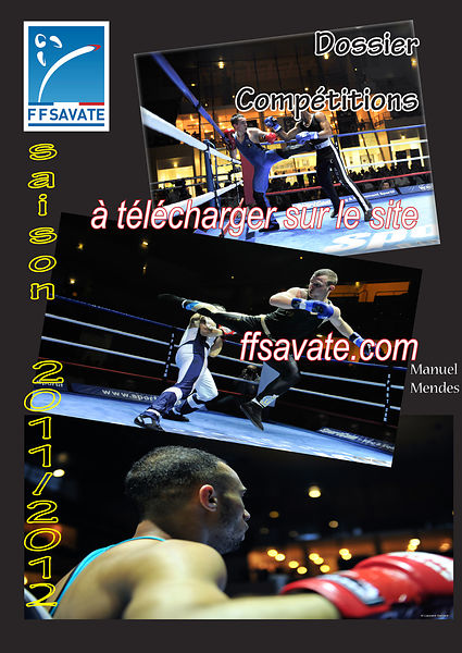 2011-2012dossier-competitions_Savate