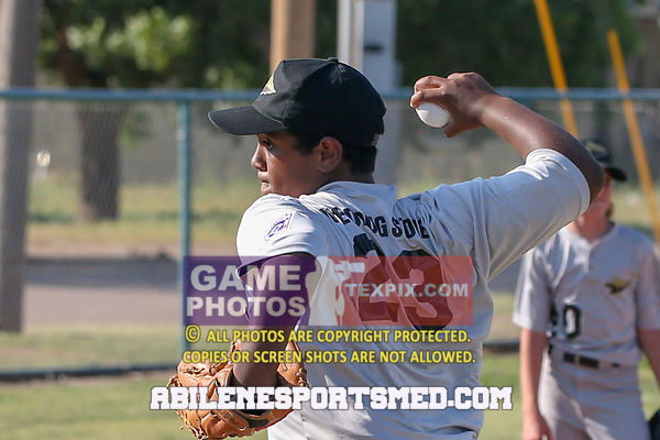 05-30-18_BB_LL_Haskell_Tribe_v_Sweetwater_Astros_RP_7516