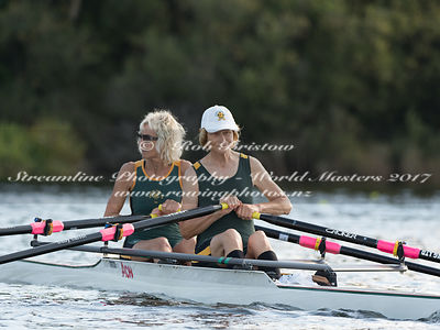 Taken during the World Masters Games - Rowing, Lake Karapiro, Cambridge, New Zealand; Wednesday April 26, 2017:   7297 -- 20170426142303