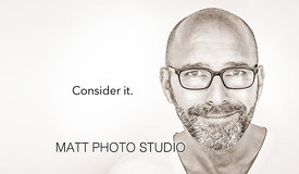 1_mattphotostudio_copy_3