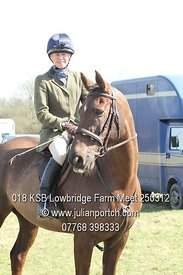 018_KSB_Lowbridge_Farm_Meet_250312