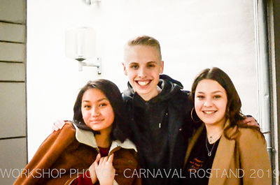 CARNAVAL_ROSTAND_2019-151