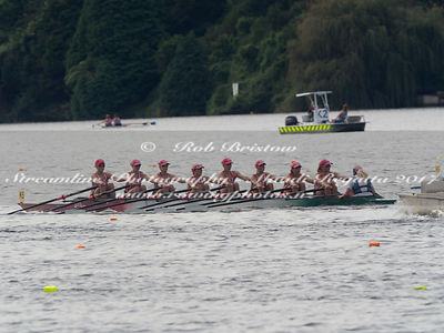 Taken during the NZSSRC - Maadi Cup 2017, Lake Karapiro, Cambridge, New Zealand; ©  Rob Bristow; Frame 2795 - Taken on: Saturday - 01/04/2017-  at 16:12.13