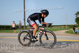2018 Ontario Time Trial Championships, August 18, 2018