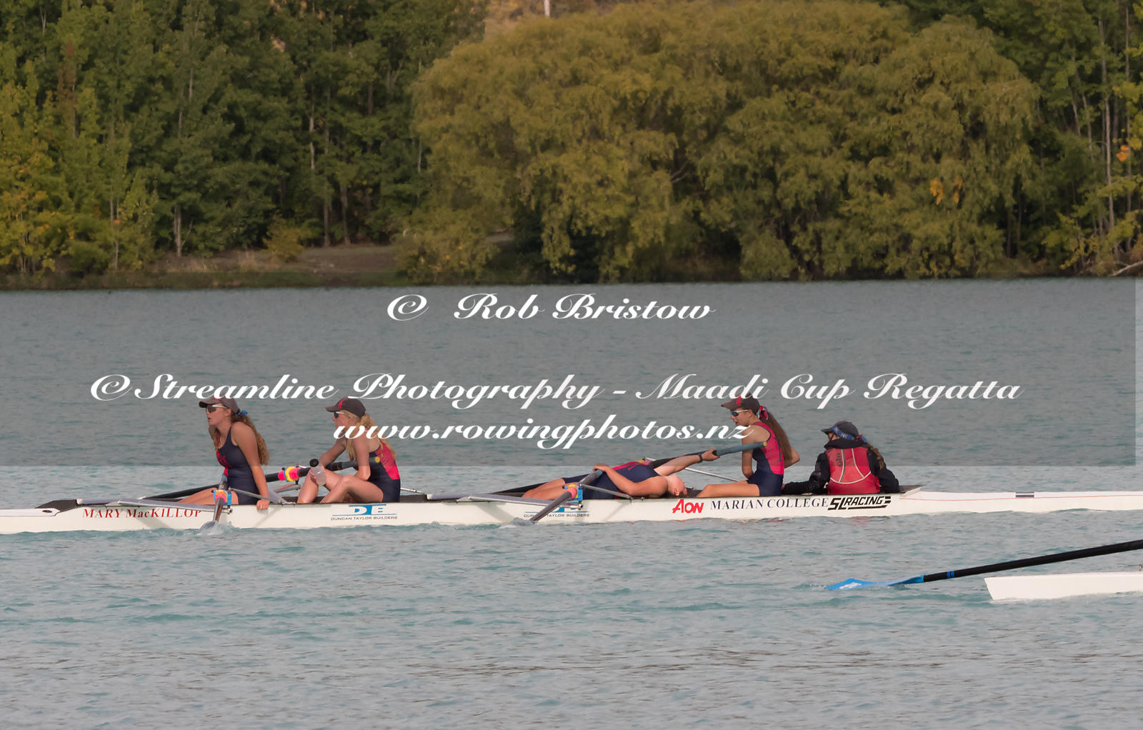 Taken during the Maadi Cup Regatta 2018, Lake Ruataniwha, Twizel, New Zealand; ©  Rob Bristow; Frame 3081 - Taken on: Saturda...