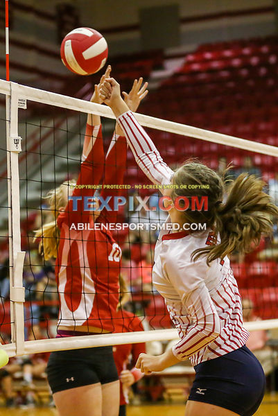 09-26-17_VB_FJV_Jim_Ned_Red_v_Coahoma_MW00592