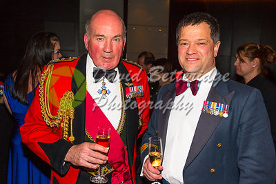 Soldiering_On_Awards_2015-3