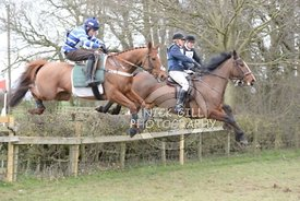 bedale_hunt_ride_8_3_15_0061