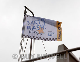 Bart's Bash 2014 at RHKYC
