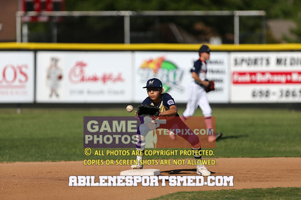 05-09-18_LL_BB_Dixie_Major_Brewers_v_Braves_TS-809