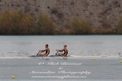 Taken during the Maadi Cup 2014, Lake Ruataniwha, Twizel, New Zealand; ©  Rob Bristow; - Taken on: Saturday - 29/03/2014-  at...