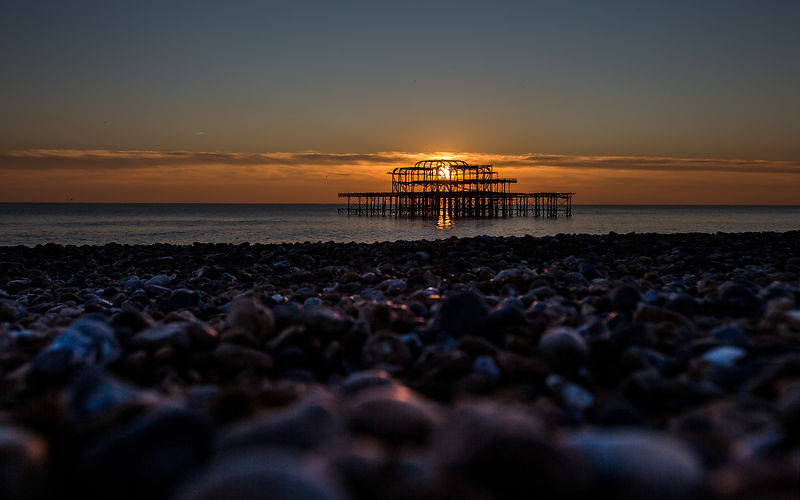 BrightonWestPier_2016_January_110