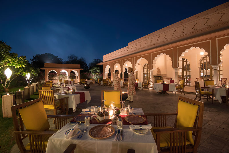 Raj_Mahal_Restaurant_-_Outer_Courtyard_-_The_Oberoi_Rajvilas_Jaipur._Picture_credit_Mr._Abhishek_Hajela_v1_current