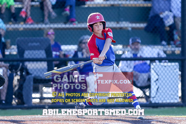 04-23-18_LL_BB_Dixie_Major_Tigers_v_Cubs_TS-8507