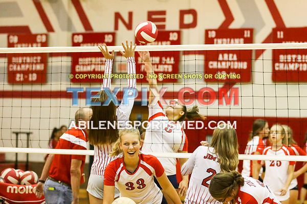 09-26-17_VB_FFrosh_Jim_Ned_White_v_Coahoma_MW00582