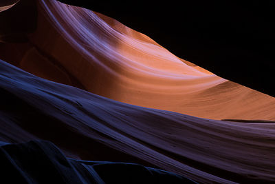 Upper Antelope Canyon-1816