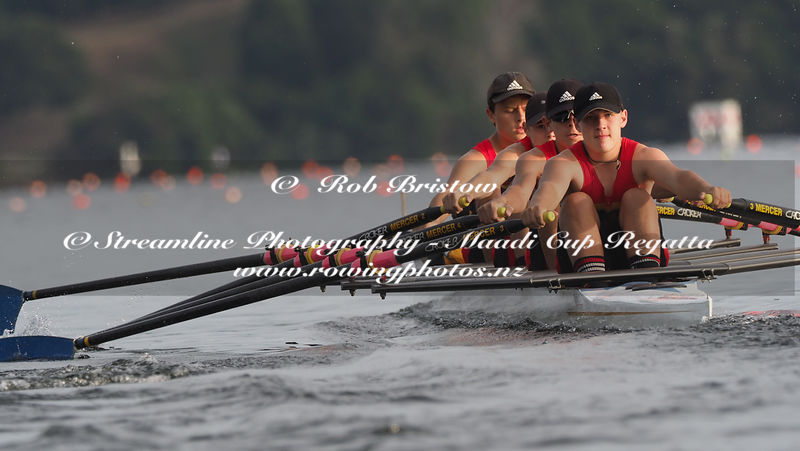 Taken during the 2019 NZSS Championships - Maadi Cup; Wednesday March 27, 2019: Copyright/Photo: Rob Bristow 2019  2687 -- 20...