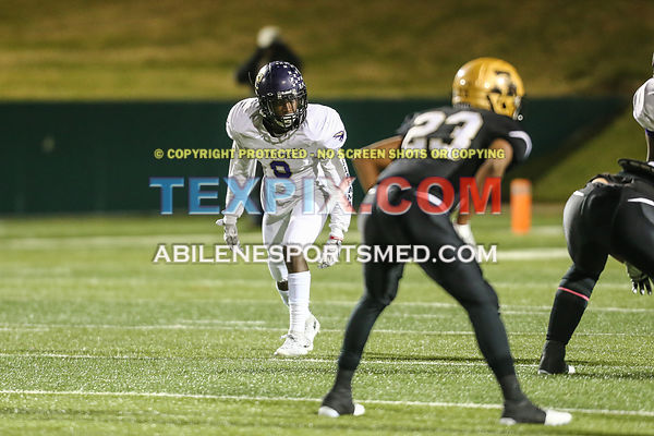 11-10-17_FB_Timber_Creek_v_AHS_TS-512