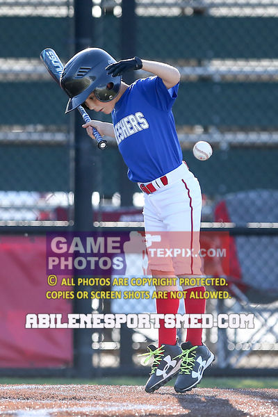 04-19-18_LL_BB_Dixie_Minor_River_Cats_v_Threshers_TS-8680